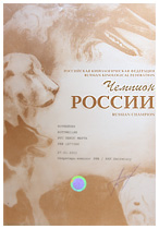 Чемпион России - Maryvics New Release